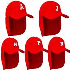 Cappelli senza marca per bambini dai 2 ai 16 anni 100% Cotone