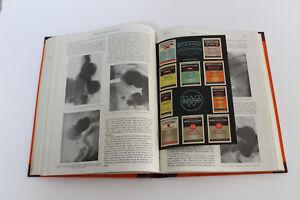 Antique Magazine Clinical Spanish C.Jimenez Diaz Tomo Lxix 1958 April A June