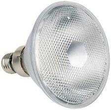 New Feit Electric 65Par/Fl/1 Incandescent Flood Light 65 Watt