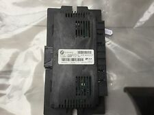 BMW E90 3 SERIES. LEAR  LIGHT CONTROL/FRM MODULE LCM  9230453
