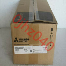 1PC NEW IN BOX Mitsubishi inverter FR-A840-00038-2-60