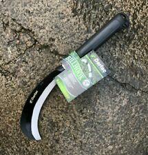 Darlac DP760 Bill Hook - Billhook, Sickle, Slasher, Hatchet