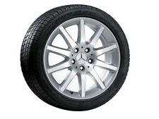 Mercedes-Benz CLK ohne Deckel Ja/Cup () Felgen fürs Auto