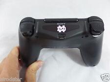 PlayStation 4 PS4 Controller NOTREDAME Light Bar Decal Sticker