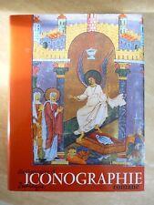 Superbe ! Dictionnaire d'Iconographie Romane  Zodiaque Intro. Nuit des Temps 15