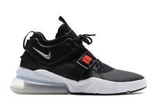 11 US Men Nike Air Force 270 Black AH6772 001 Basketball