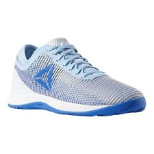 Women's REEBOK CROSSFIT NANO 8 Flexweave Training Running Shoes DV5333