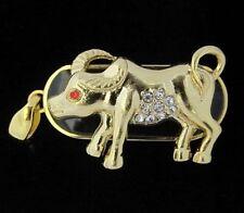 USB Stick Jewellery Memory Stick Zodiac Zodiac Sign Steer Taurus 4 Gb