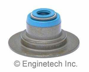 Seal Valve (20) Pos Oe Fits Saturn 1.9L Tophat - S585V-20