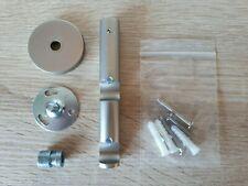 WWS Verbrannte 1mm Mischen Modell Basierend Statische Gras 100g SCO1100 G,O,HO//OO,TT,N.Z Wargames