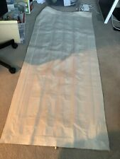 Sleep Number XL Twin Or Half King mattress HY02