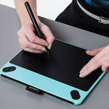 Wacom Intuos Comic (Tablet) Blue(Price Reduced)