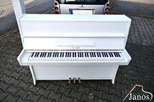Klavier Piano PETROF inkl. Garantie und Lieferung