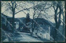 Varese Ganna cartolina QK5330