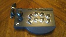 Playtech PS3 Arcade Joystick PS3008