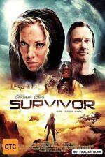 Kevin Sorbo Sci-Fi & Fantasy DVDs & Blu-ray Discs