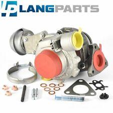 Turbolader Suzuki Vitara 1.9 DDIS 95 kW 129 PS 8200735758 761618 TOP