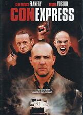 Conexpress - Action / Thriller - NEW DVD