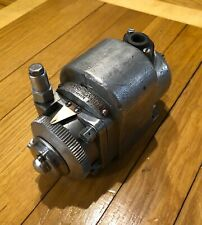 Lucas NC1 Magneto Competition ESO speedway Jawa BSA Indian Matchless Triumph AJS