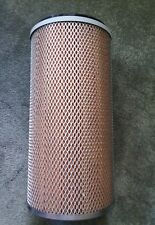 AC A424C Wix 42226 CA535SY Air Filter