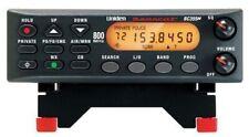 BC355N Bearcat 300 Channel Mobile Base Scanner