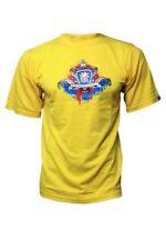 Jerseys & Shirts