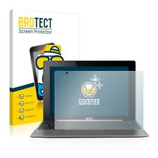 2x Matte Screen Protector Acer Aspire Switch 10 V SW5-014 Protection Film