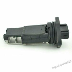 Fit 94-97 Volvo C70 S70 V70 850 2.3L-L5 0280217107 Mass Air Flow Meter Sensor N