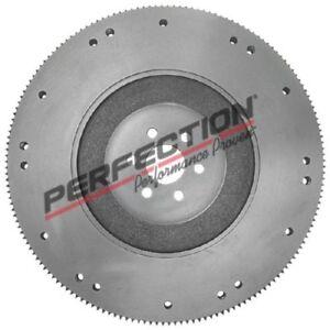 Flywheel  Brute Power  50-738