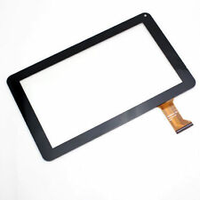 New 9 inch Touch Screen Panel Digitizer Glass For CZY6366A01-FPC tablet PC