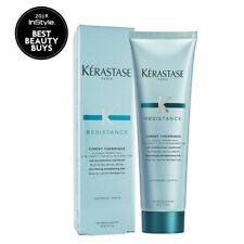 [KERASTASE] RESISTANCE CIMENT THERMIQUE Leave-In Blow Dry Care Milk 150ml NEW