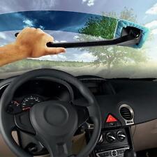 KKMOON Car Window Cleaner Windshield Fast Handy Wash Clean Tools Long Handle