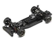 YOKDP-YD2SXII Yokomo YD-2SX II 1/10 2WD RWD Competition Drift Car Kit (Carbon)