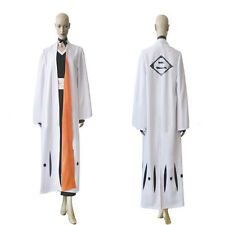 HOT Anime Bleach Yoruichi Shihouin Cosplay Costume Unisex Customize Halloween