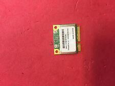 ACER EXTENSA 5234 zr6 WIFI CARD Series