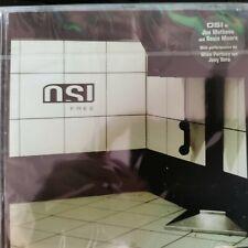 FREE di O.S.I. (2006) OSI (Fates Warning, Dream Theater)