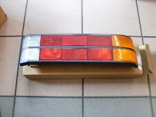 Opel 90061423 Rekord E Rückleuche links 1223041 90033946 mit Lampenträger NEU