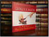 The Wit & Wisdom Of Tyrion Lannister ✎SIGNED✎ by GEORGE R.R. MARTIN New Hardback