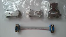 Connector only  for TOM & JERRY adapters - AMIGA 600, ATARI ST, COMMODORE 64
