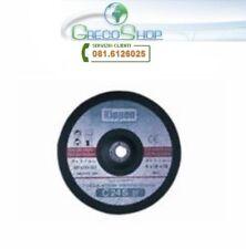 Disco per metallo 230x3,2mm