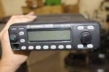 Motorola Mcs2000 Flashport M01ujm6pw6bn Radio