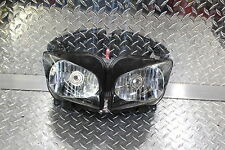 2003 YAMAHA FZ1 FRONT HEAD LIGHT HEADLIGHT LAMP