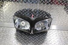 2003 YAMAHA FZ1 FRONT HEAD LIGHT HEADLIGHT LAMP