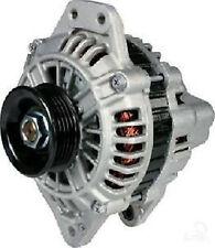 Lichtmaschine Generator NEU Mitsubishi Pajero I 3.0 V6 75A