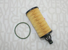 New Oil Filter For Maserati Ghibli Quattroporte 311401 298939