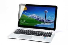 HP ENVY TouchSmart 15-j051nr (120 SSD, 16GB RAM, 1 TB HDD, i7-4th gen)