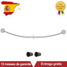 Mercedes Sprinter 906 Trasero Ballesta (1 Hoja) 06-13 A9063201806