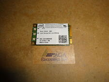 Panasonic Toughbook CF-T7 Laptop Wireless / WiFi Card. 4965AG_MM2