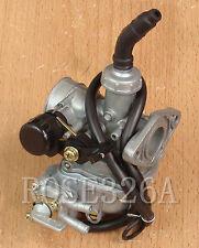 Carburetor For Honda CT70 ST70 CT90 ST90 Trail Bike Carb