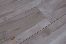 Hickory Wood Sand Timber Look Porcelain Floor & Wall Tile 200x900